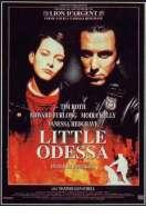 Little Odessa, le film