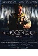 Alexandre, le film