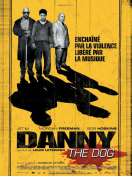 Danny The Dog, le film