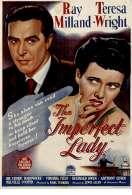 Affiche du film Supreme Aveu