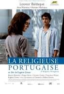 La Religieuse portugaise, le film