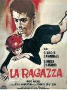 Affiche du film La Ragazza
