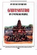 Ganashatru, le film