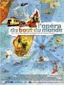L'Opéra du bout du monde, le film