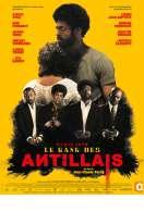 Le Gang des Antillais, le film