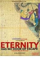 Eternity has no Door of Escape, le film