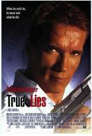 True lies, le film