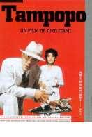 Tampopo, le film
