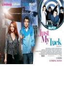 Lucky girl, le film