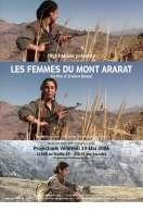Les Femmes du mont Ararat, le film