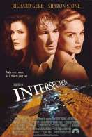 Intersection, le film