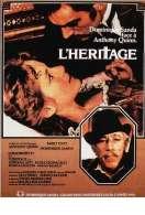 L'héritage, le film