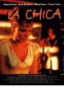 Affiche du film La Chica