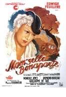 Affiche du film Mam'zelle Bonaparte