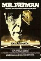 Mister Patman, le film