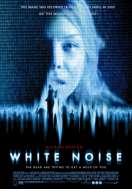 La voix des morts, le film