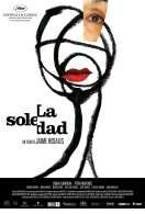 La Soledad, le film