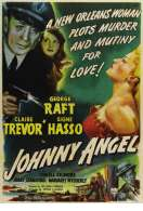 Johnny Angel, le film