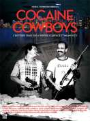 Cocaine Cowboys, le film