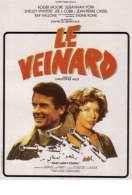 Affiche du film Le veinard