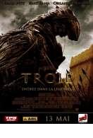 Affiche du film Troie