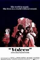 Silence Mon Amour, le film