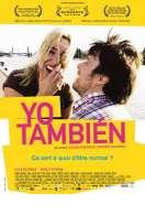 Yo, Tambi�n