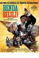 Benda Bilili !, le film