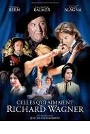 Celles qui aimaient Richard Wagner, le film