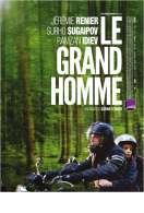 Affiche du film Le Grand homme