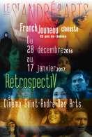 Franck Jouneau Cinéaste