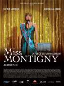 Miss Montigny, le film