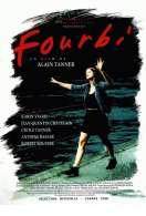 Affiche du film Fourbi