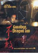 Goodbye, Dragon Inn, le film