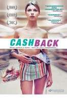 Cashback, le film
