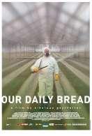 Notre pain quotidien, le film