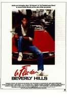Bande annonce du film Le flic de Beverly Hills
