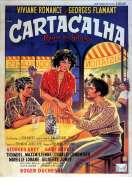 Cartacalha Reine des Gitans, le film