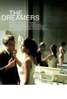 Innocents - The Dreamers, le film