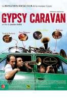 Affiche du film Gypsy Caravan