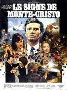 Affiche du film Sous le Signe de Monte Cristo