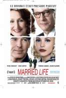 Married Life, le film