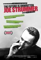 Affiche du film Joe Strummer: The Future Is Unwritten