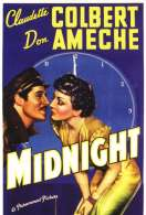 Midnight, le film