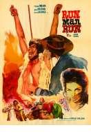 Affiche du film Saludos hombre