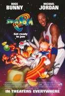 Space Jam, le film