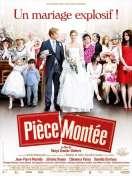 Affiche du film Pi�ce mont�e