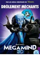 Megamind, le film