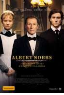 Albert Nobbs, le film