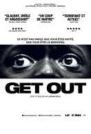 Get Out, le film